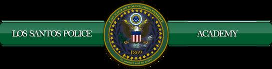 [A lire] Formulaire d'intégration 1570616738-ktl-1