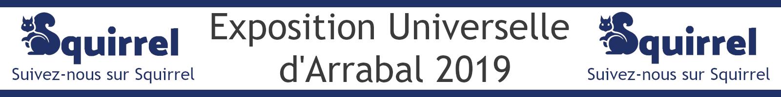 Exposition Universelle 2019 - Clôture de l'exposition - Page 23 1570633160-bandeaupavillonvaselfin
