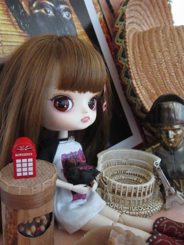[VENDS] Dal Chibi Risa Vintage Rock Girl FS 1570641289-03f2b-r9dnfhjffpbqsfezxqipm6h5