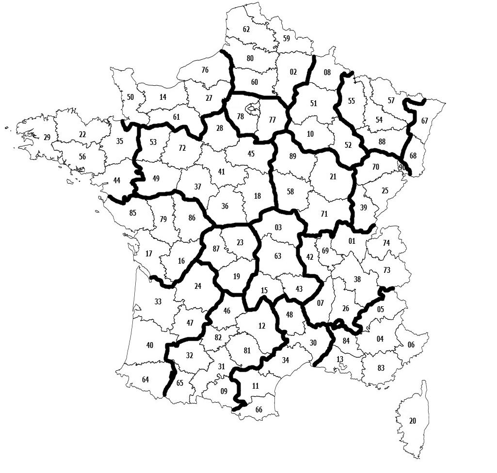 Les Cartes Assorti - Page 3 1570710451-carte