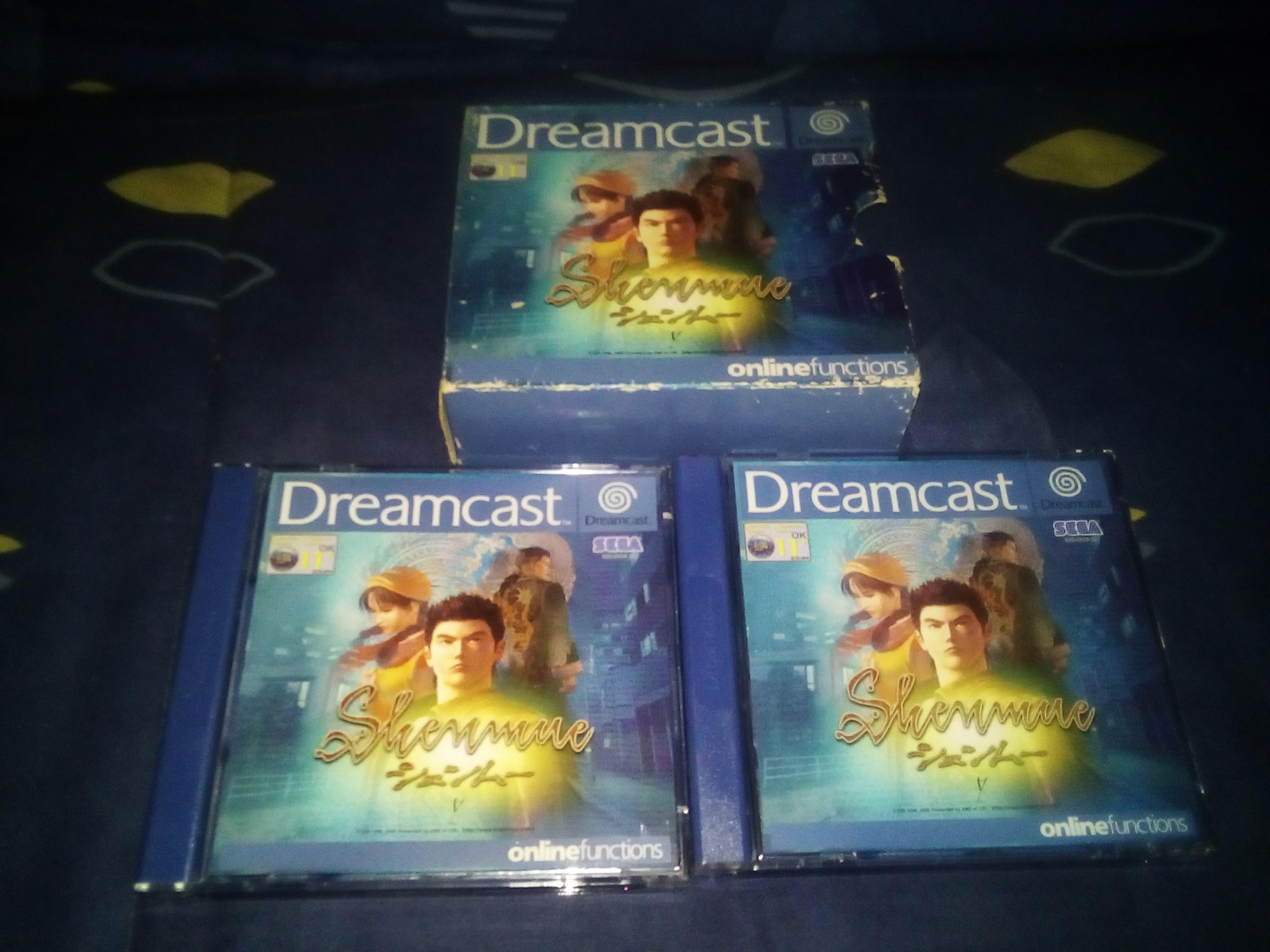 [EST] Shenmue dreamcast 1570718709-img-20191010-163606