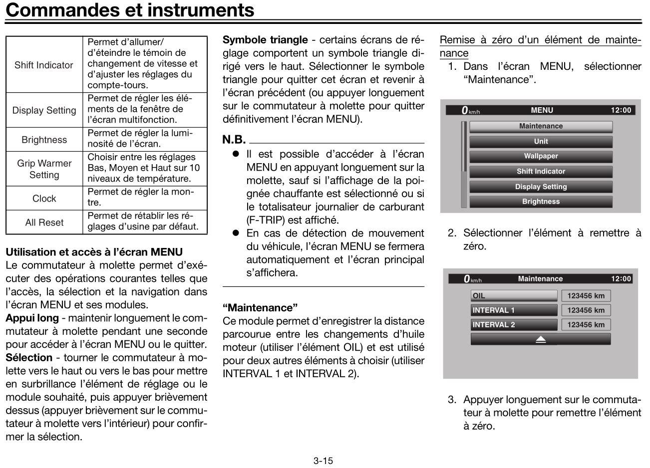 Autonomie et consommation - Page 20 1570811605-capture