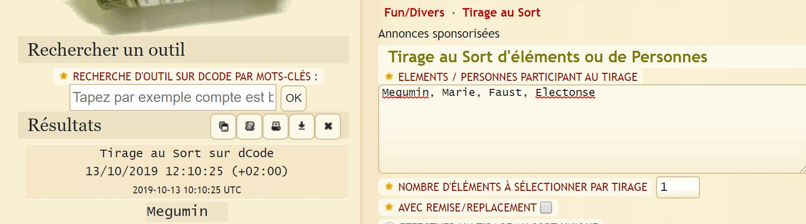 [NW RACE CUP] #2 - Sensations Fortes 1570961467-2