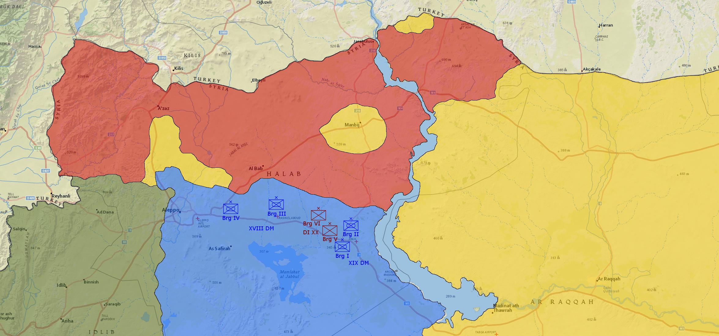 Guerre civile syrienne 1570995496-carte1syrie-arme