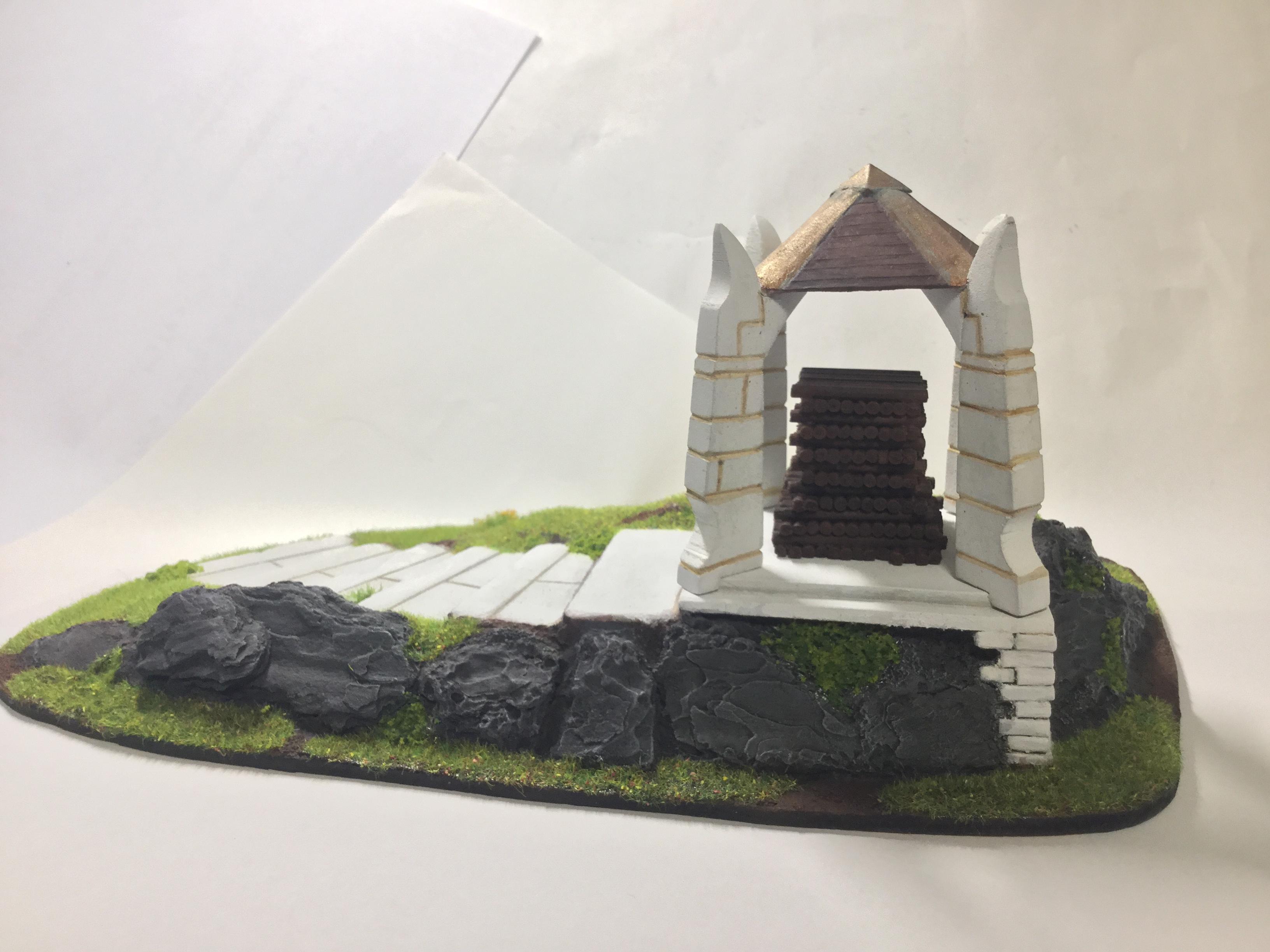 Colline et feu d'alarme du Gondor 1571001636-feu-d-alarme-du-gondor-aout-2019-26