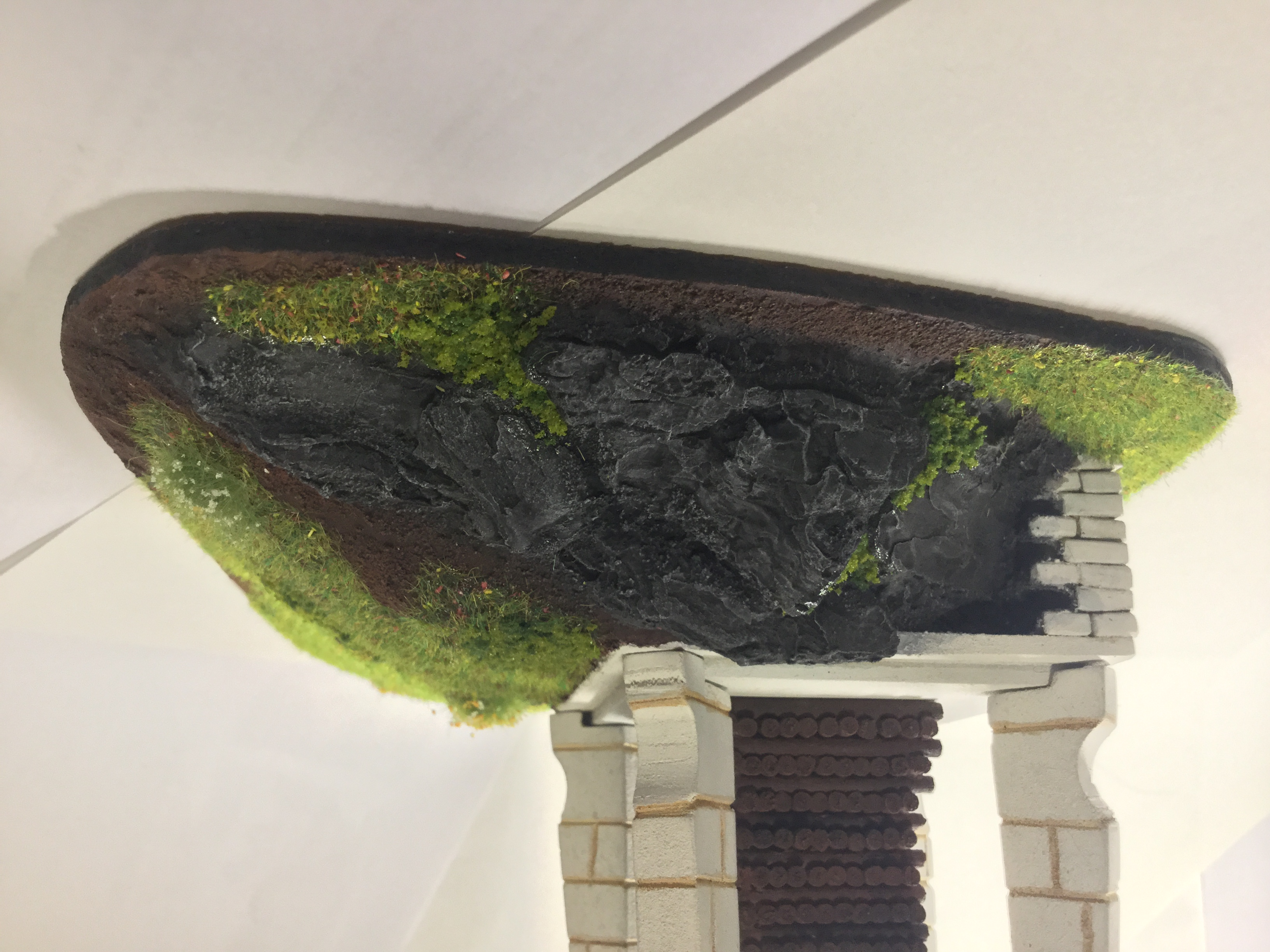 Colline et feu d'alarme du Gondor 1571001645-feu-d-alarme-du-gondor-aout-2019-1