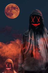 [Halloween 2019][concours]Une tenue pour Halloween 1571058544-tambhalloween