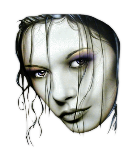 Tubes Femmes Gothiques 1571126474-visage-femme-mu
