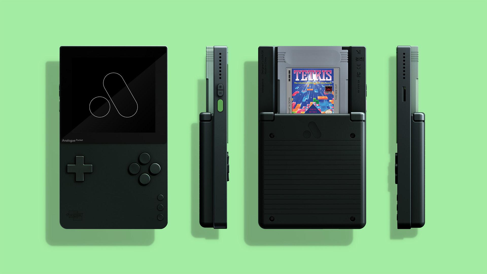 Analogue Pocket : console portable haut de gamme pour cartouches BG, GBC, GBA et + 1571339127-dims