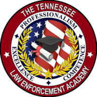 Conditions de recutement 1571498826-1571498713-1569945695-logo-academy