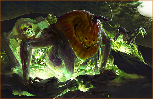 Le Phénix Enchaîné #14 1571591283-monstre