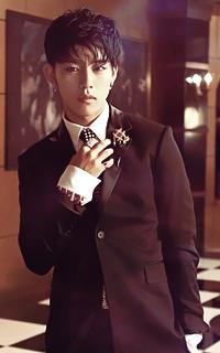 Choe Ki-Tae