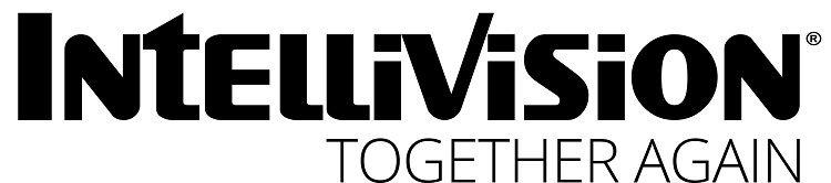 Intellivision Amico  1571994127-logowtag000