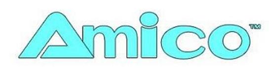 Intellivision Amico  1571994277-sans-titre787497
