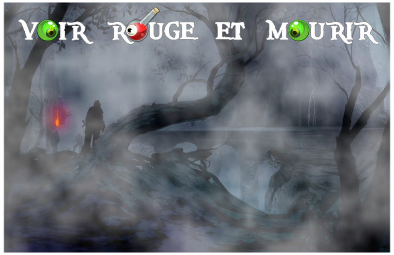 [Event] Voir Rouge et Mourir 1572025585-voir-rouge-et-mourir