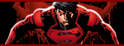 Superman & Superboy [Conner] 1572240047-conner-signature-rl