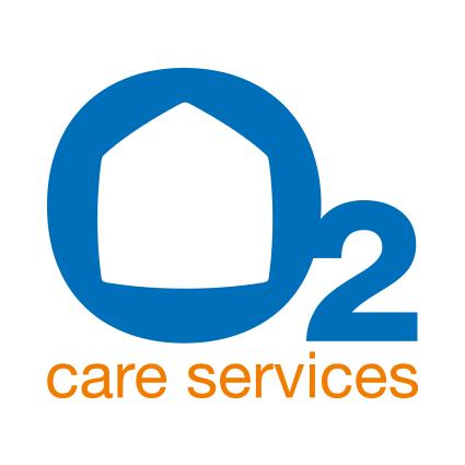 Agence O2 : Nouveau décor à la place du cabinet 1572385705-logo-o2-rvb2