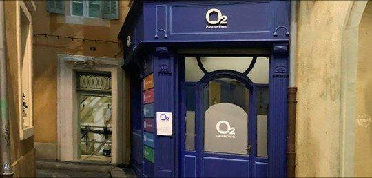 Agence O2 : Nouveau décor à la place du cabinet 1572386266-02-0
