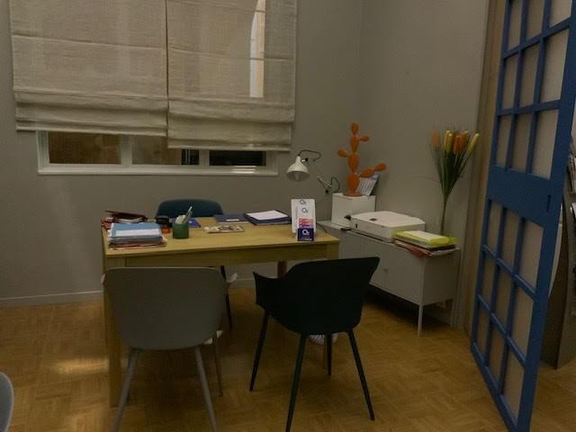 Agence O2 : Nouveau décor à la place du cabinet 1572386267-02-2