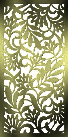 Tubes Art déco  1572431994-art-deco-12-mu