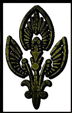 Tubes Art déco  1572432016-art-deco-15-mu
