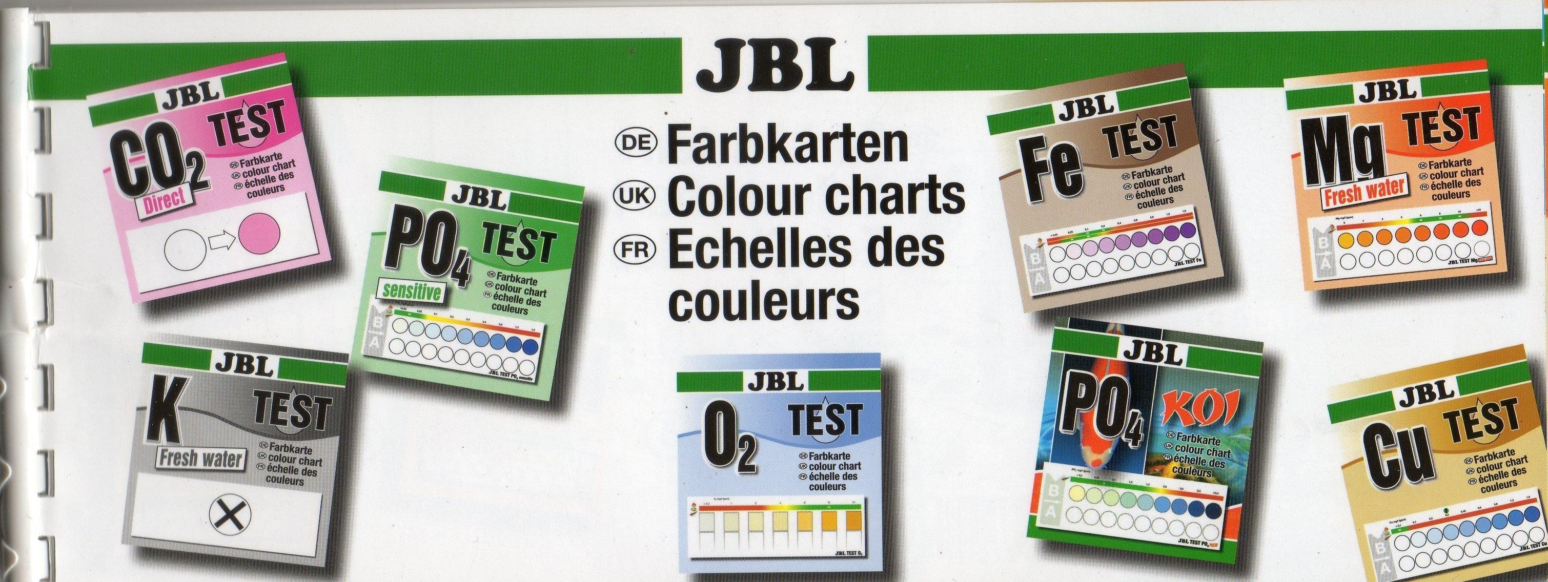 Nuancier Jbl test Vs Pro Aquatest 1572456414-test-jbl