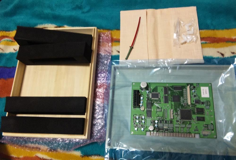 [Dossier] shmups full kits CAVE / Computer Art Visual Entertainment  1572783735-akai-2