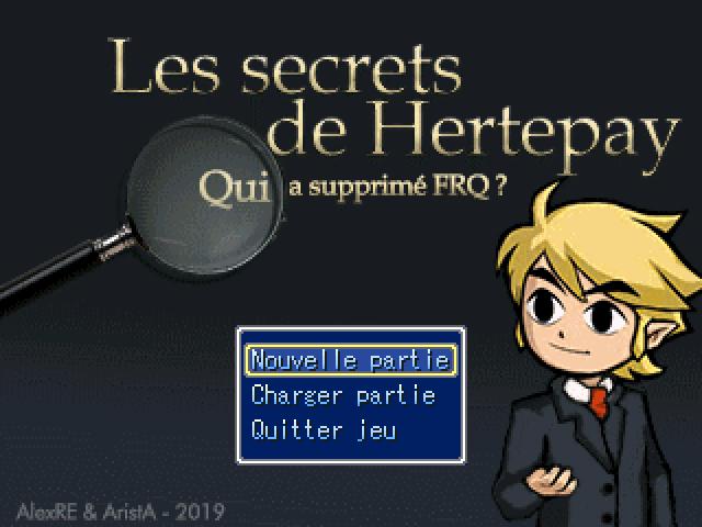 [Concours Automne 2019] Les Secrets de Hertepay - Qui a supprimé FRQ ? 1572793007-screen-title