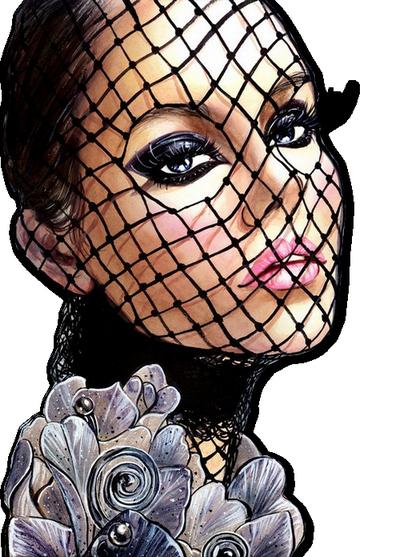Tubes Femmes Buste / Visage  - Page 2 1572946989-femme-16-mu