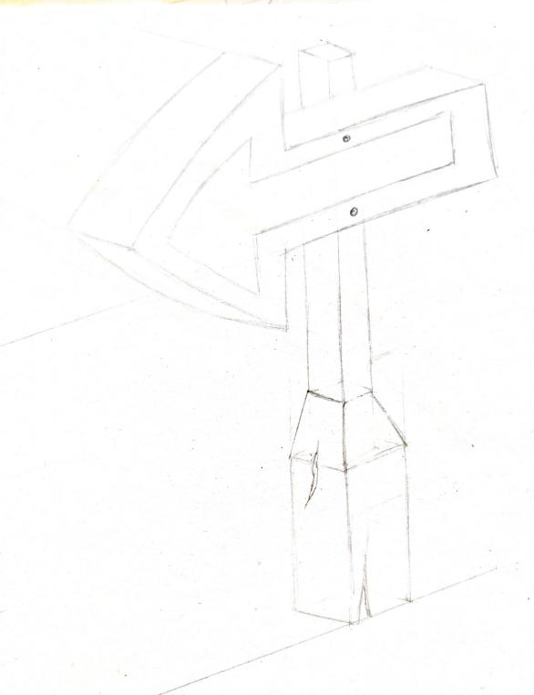 La Kur'O Galerie 1572981197-dessin2