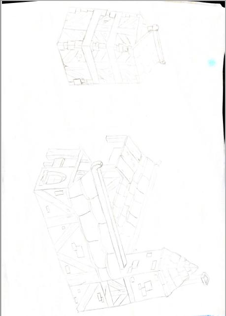 La Kur'O Galerie 1572981284-dessin9