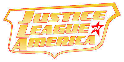 Groupe RP : Justice League 1573009920-jlabig