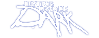 Groupe RP : Justice League 1573009920-jldarkbig