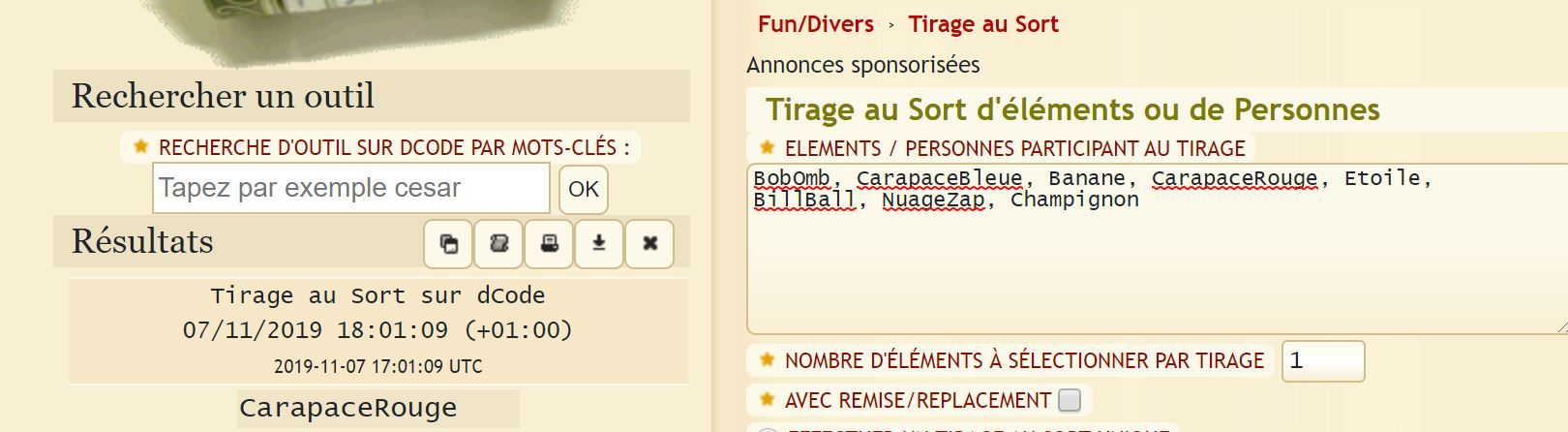 [NW RACE CUP] #2 - Sensations Fortes - Page 3 1573146160-1