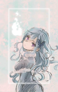 Yuna Frostheart