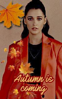 Naomie Scott avatar 200x300 pixels 1573312519-vava-fall-is-coming
