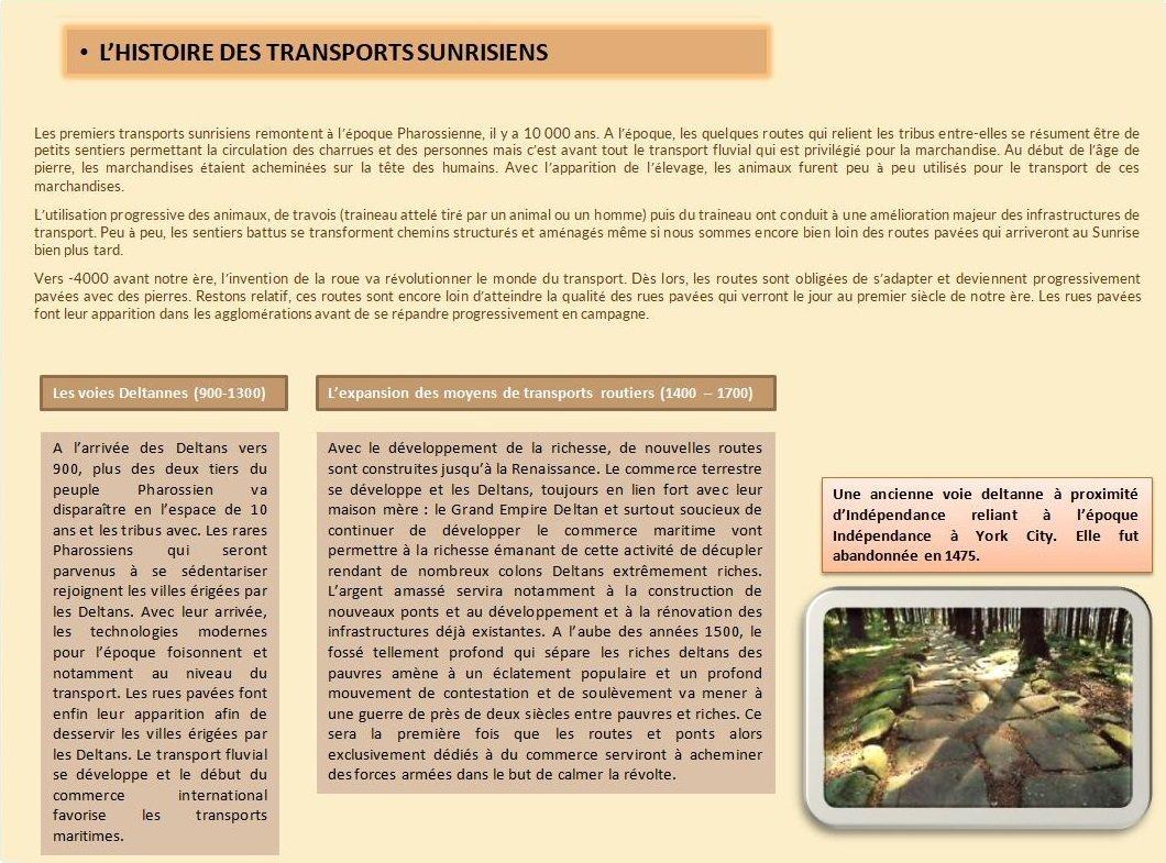 Exposition Universelle 2019 - Clôture de l'exposition - Page 36 1573383445-diapo-2