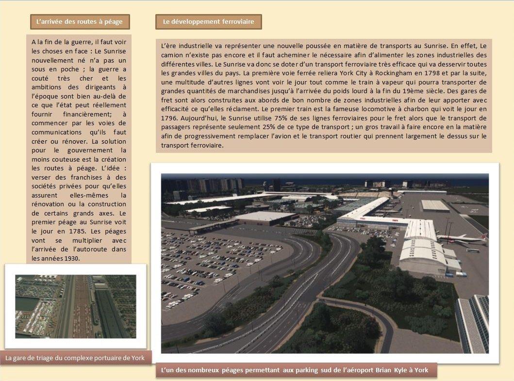 Exposition Universelle 2019 - Clôture de l'exposition - Page 36 1573383449-diapo-3