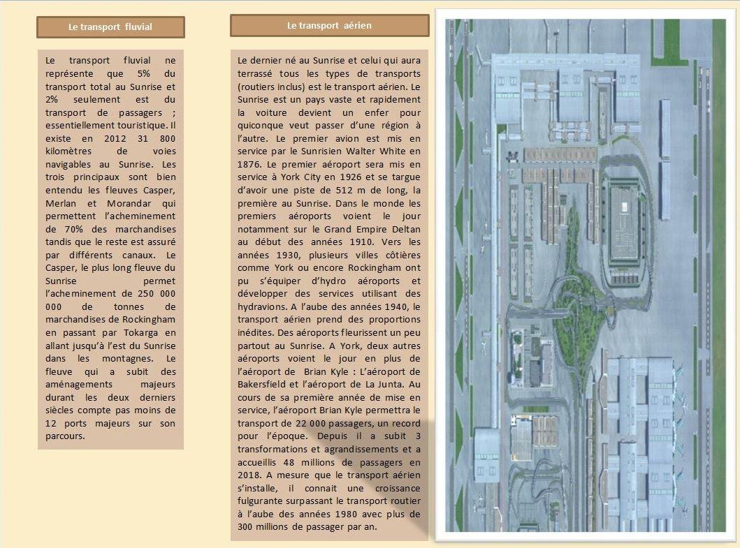 Exposition Universelle 2019 - Clôture de l'exposition - Page 36 1573383452-diapo-4