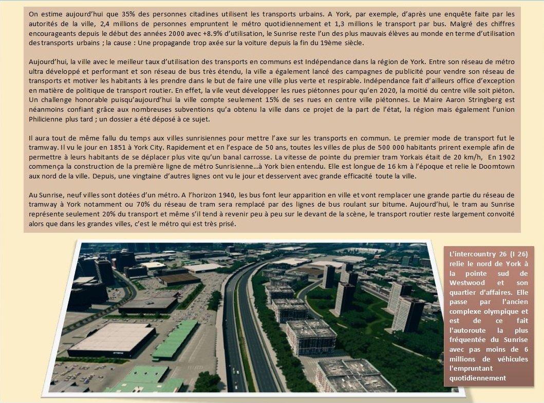 Exposition Universelle 2019 - Clôture de l'exposition - Page 36 1573383457-diapo-5