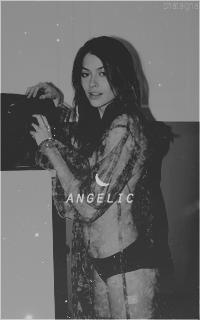 unusual world • chataigna 1573383647-angelic