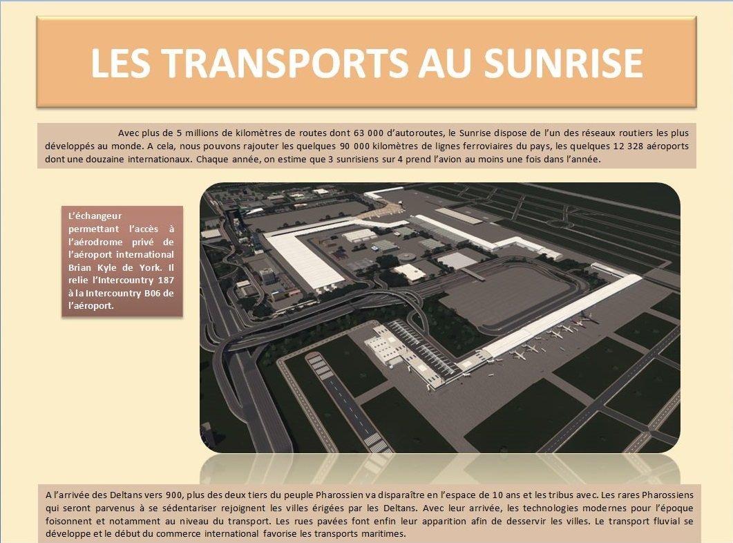 Exposition Universelle 2019 - Clôture de l'exposition - Page 36 1573386097-diapo-1