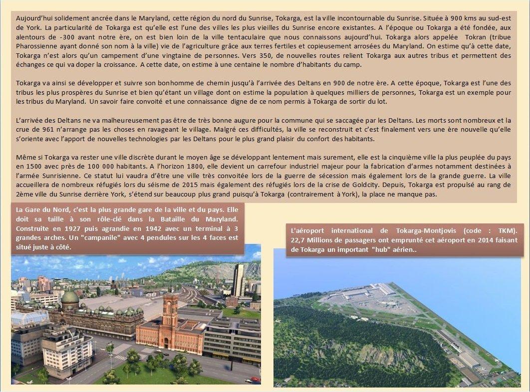 Exposition Universelle 2019 - Clôture de l'exposition - Page 36 1573393839-diapo-2