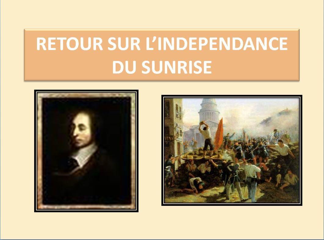 Exposition Universelle 2019 - Clôture de l'exposition - Page 36 1573414191-diapo-1