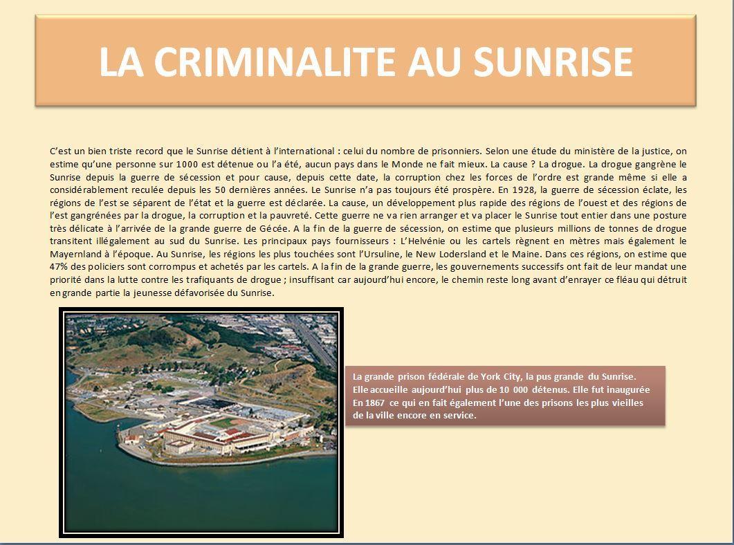 Exposition Universelle 2019 - Clôture de l'exposition - Page 36 1573417222-diapo-1