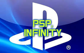 [PSP] Infinity 2.0.3 disponible 1573417385-images