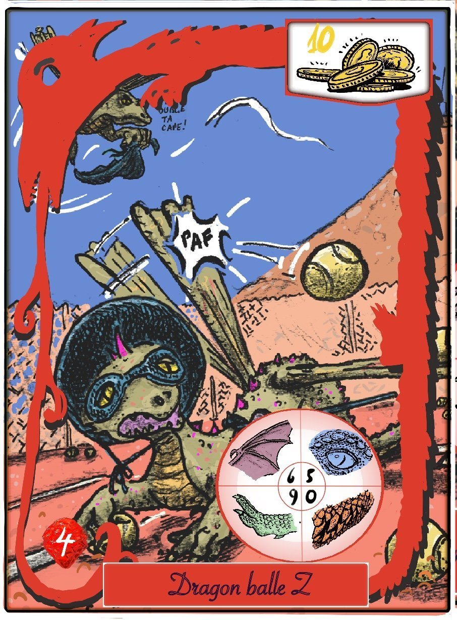 gribouillage stefrex le retour 1573490819-illustration-sans-titre-106