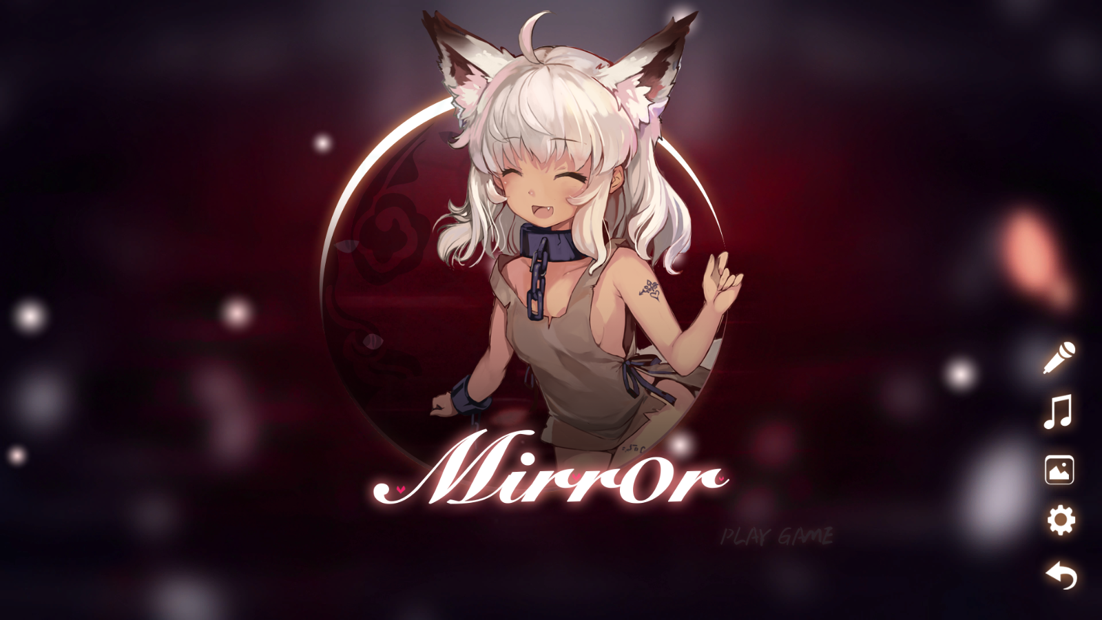 [PC/Bikini/Puzzle] Mirror 1573563187-mirror2