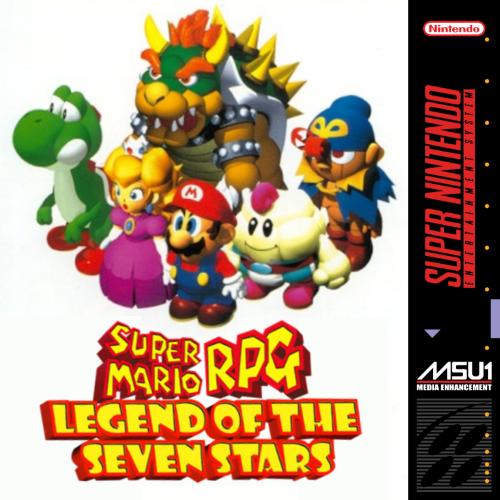 MSU1 Cover Art - Page 2 1573573841-super-mario-rpg-legend-of-the-seven-stars