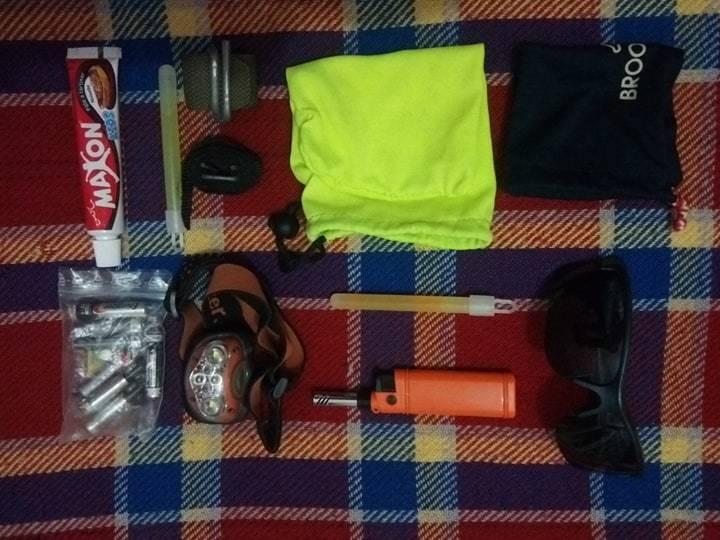 Kit de chasse/survie/rando à la journée 1573576533-008